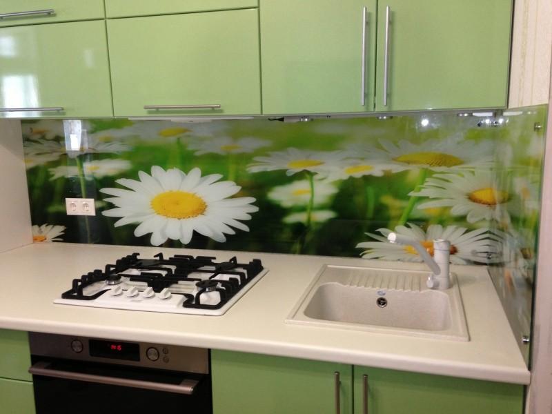 кухни фото в гомеле